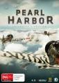 Pearl Harbor - Collectors Edition
