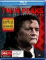 Twin Peaks - A Limited Event Series (Blu Ray)
