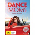 Dance Moms - Season 5 Part 1