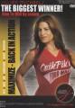 Jillian Michaels - The Biggest Winner - Maximise - Back In Action