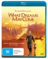 What Dreams May Come (Blu Ray)