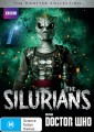 Doctor Who TMC - The Silurians