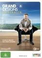 Grand Designs Australia - Series 3
