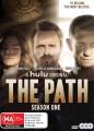The Path - Complete Season 1