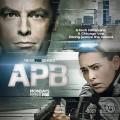 APB - Complete Season 1