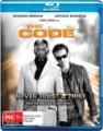 Code, The (Blu Ray)