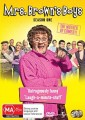 Mrs Browns Boys - Complete Season 1