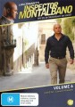 Inspector Montalbano - Volume 6