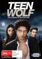 Teen Wolf - Complete Season 1