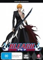 Bleach Shinigami - Collection 5