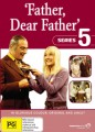 Father Dear Father - Complete Series 5