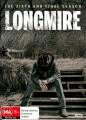 Longmire - Complete Season 6