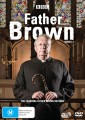 Father Brown - Complete Season 7