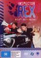 Inspector Rex - Complete Series 5