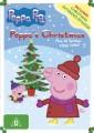 PEPPA PIG - PEPPA'S CHRISTMAS