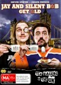 JAY AND SILENT BOB GET OLD - UK