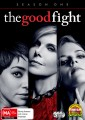 THE GOOD FIGHT - COMPLETE SEASON 1