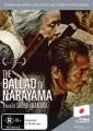 Ballad Of Narayama