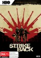 Strike Back - Complete Season 5