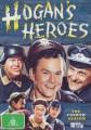 Hogans Heroes - Complete Season 4