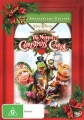 MUPPET CHRISTMAS CAROL (50th ANNIVERSARY EDITION)
