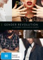 Gender Revolution - A Journey With Katie Couric