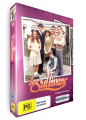 The Sullivans - Volume 17