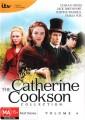 CATHERINE COOKSON COLLECTION - VOLUME 4