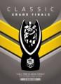 NRL Classic Grand Finals