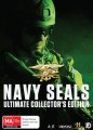 Navy Seals Ultimate Collectors Edition