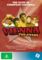 Destination Vienna - The Stars