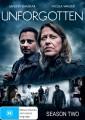 Unforgotten - Complete Season 2