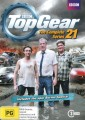 Top Gear - Complete Series 21
