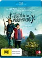 Hunt For The Wilderpeople (Blu Ray)