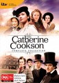 CATHERINE COOKSON COLLECTION - COMPLETE COLLECTION