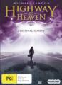 Highway To Heaven - Complete Season 5