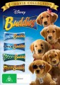 Buddies Movie Collection