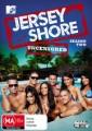 Jersey Shore - Complete Season 2