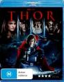 Thor (Blu Ray)