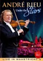 Andre Rieu - Under The Stars Live In Maastricht V