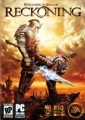 Kingdoms Of Amalur Reckoning (PC Game)