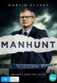 Manhunt - Complete Season 1