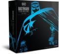 Batman: The Dark Knight Returns - Deluxe (Board Game)