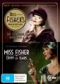Miss Fishers Murder Mysteries - Complete Box Set