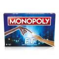 E.T. Edition (Monopoly Board Game)