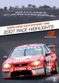Bathurst Highlights 2007