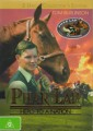PHAR LAP   (MOVIE)