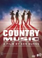 Ken Burns - Country Music
