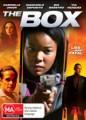 The Box (Original)