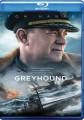 Greyhound (Blu Ray)